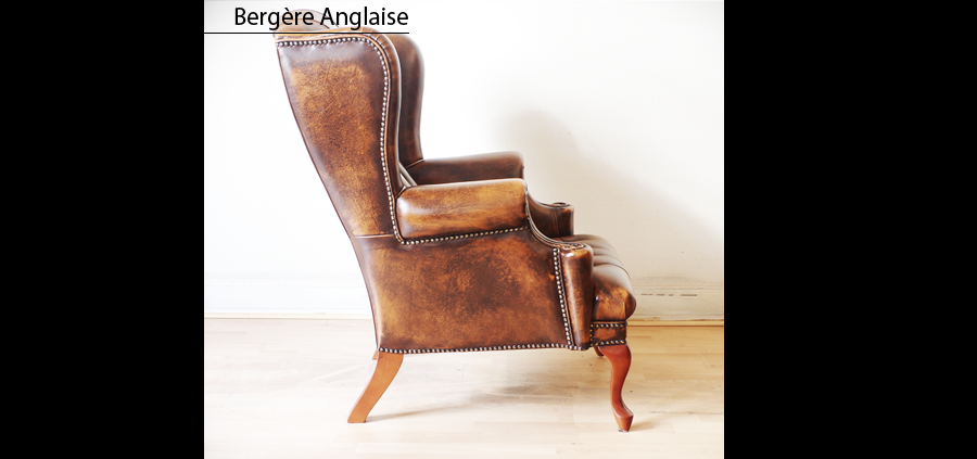 berg re anglaise oreilles longfield 1880. Black Bedroom Furniture Sets. Home Design Ideas