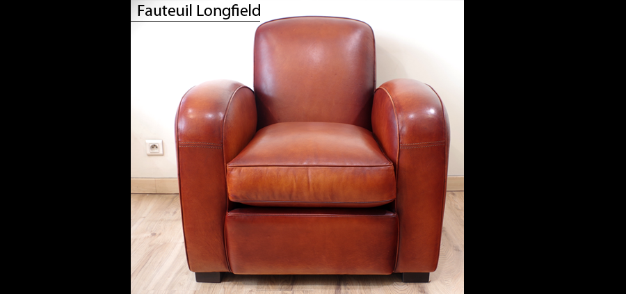 je suis trop grand pour un fauteuil club longfield 1880. Black Bedroom Furniture Sets. Home Design Ideas