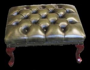 pouf-bergere-vert-bronze-patine-1