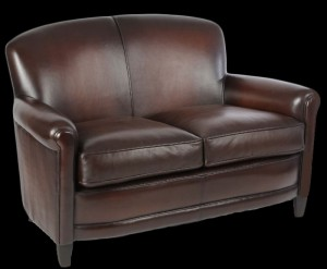 la collection longfield part 3. Black Bedroom Furniture Sets. Home Design Ideas