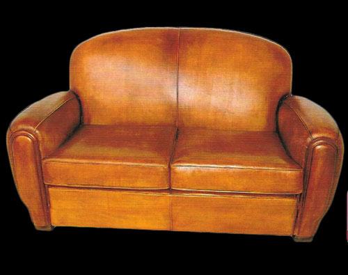 canape club gabriel longfield 1880. Black Bedroom Furniture Sets. Home Design Ideas