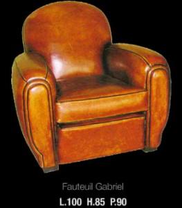 fauteuil-club-gabriel
