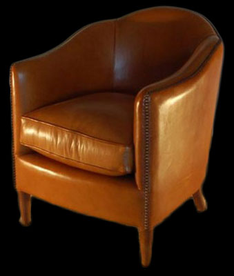 fauteuil-club-carolyn-cuir-basane-