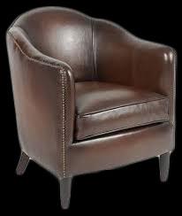 fauteuil-club-carolyn