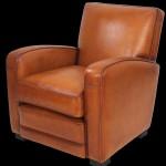 fauteuil-club-Jack-en-cuir-de-basane-pleine-fleur-coloris-miel-clair.jpg3
