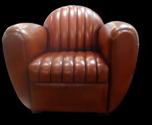 longfield 1880. Black Bedroom Furniture Sets. Home Design Ideas