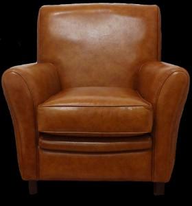 fauteuil-club-Cambridge-en-cuir-de-vachette