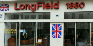 boutique-longfield