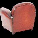 fauteuil-club-mini-en-cuir-de-basane-pleine-fleur-patine-et-cire-main
