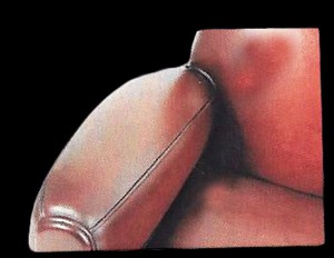 fauteuil-club-mini-en-cuir-de-basane-pleine-fleur-patine-et-cire-main.jpg-2