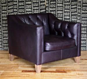 fauteuil-anglais-battersea-en-cuir-de-vachette-3