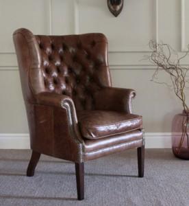 fauteuil-anglais-mackenziel-en-cuir