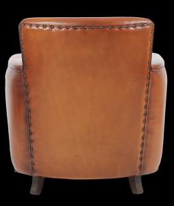 fauteuil-club-glastone-en-cuir-de-basane-pleine-fleur-patine-et-cire-main-3