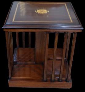 la collection longfield 1880. Black Bedroom Furniture Sets. Home Design Ideas