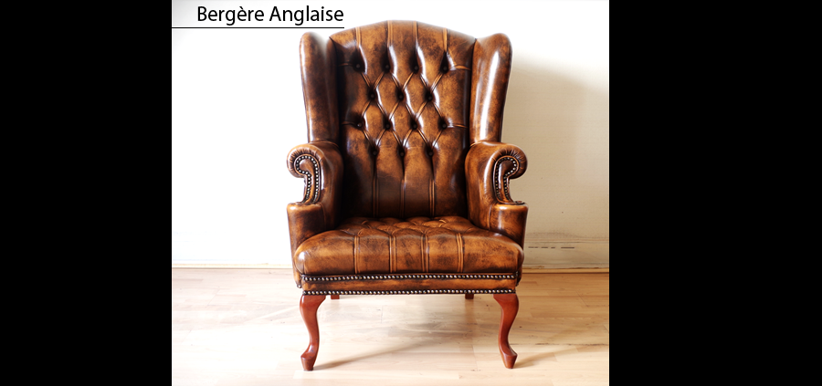 berg re anglaise oreilles longfield 1880. Black Bedroom Furniture Sets. Home Design Ideas