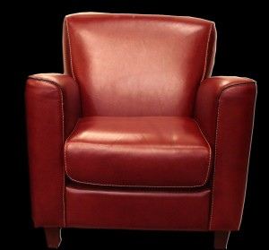fauteuil-club-maline-1