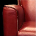 fauteuil-club-maline-2