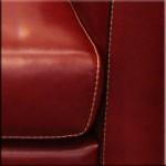 fauteuil-club-maline-3