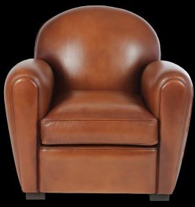 fauteuil-club-francesca-en-cuir-de-basane-pleine-fleur-patine-et-cire-main-coloris-miel-clair.jpg-2
