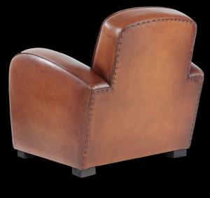 fauteuil-club-longfield-cuir-basane-vue-de-dos