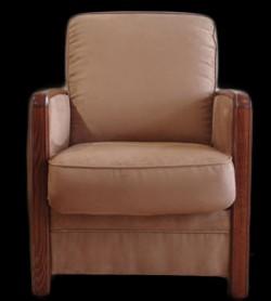 petit-fauteuil