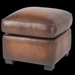 pouf-carre-club-assise-amovible