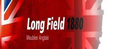 logo-longfield1880