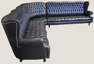 salon-d-angle-kent-en-cuir-de-vachette-coloris-noir2