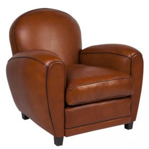 cropped-fauteuil-club.jpg