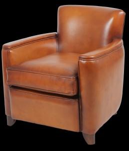 fauteuil-club-glastone-en-cuir-de-basane-pleine-fleur-patine-et-cire-main-1