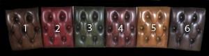 echantillons-cuir-vachette-patine-chesterfield